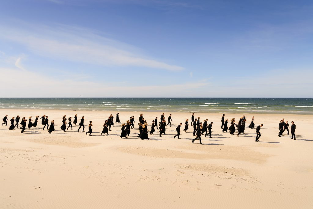 Baltic Sea Philharmonic
