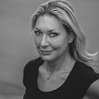 Ana Maria Rossi